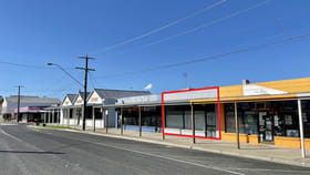 Offices commercial property for lease at 23B Wood Street Bairnsdale VIC 3875