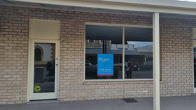 Offices commercial property for lease at George Street Moonta SA 5558