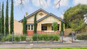 Offices commercial property for lease at 10 Hopetoun Street Bendigo VIC 3550