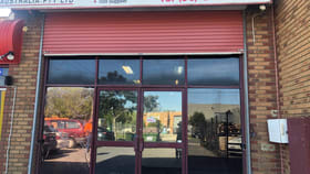 Showrooms / Bulky Goods commercial property for lease at 2/2 Ivanhoe Court Thomastown VIC 3074