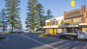 Offices commercial property for lease at 1/8 Manning Street Kiama NSW 2533