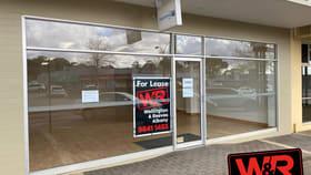Shop & Retail commercial property for lease at Shop 6, 69-75 Lockyer Avenue Centennial Park WA 6330
