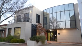 Offices commercial property for lease at 5/33 Nish Street Echuca VIC 3564