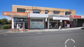 Shop & Retail commercial property for lease at Shop 1/109 Brighton Road Sandgate QLD 4017