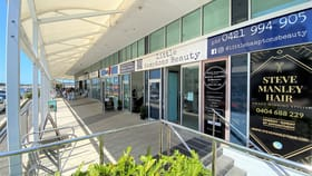 Offices commercial property for lease at 16/300 Marine Parade Labrador QLD 4215