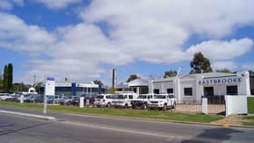 Shop & Retail commercial property for lease at 4-10 Funston Street Bowral NSW 2576