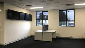 Offices commercial property for lease at 12/328-332 Bong Bong Street Bowral NSW 2576