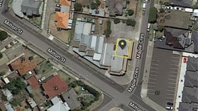 Shop & Retail commercial property for lease at 3/29 Milton Street Bell Park VIC 3215