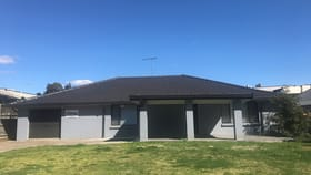 Offices commercial property for lease at 28 Queen Street Narellan NSW 2567