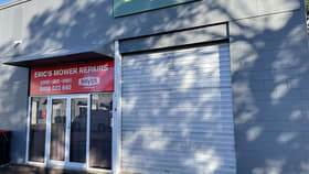 Showrooms / Bulky Goods commercial property for lease at 1/9 George Road Salamander Bay NSW 2317