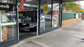 Showrooms / Bulky Goods commercial property for lease at 122 Walker Street Casino NSW 2470