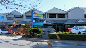 Offices commercial property for lease at 153 Brebner Drive West Lakes SA 5021