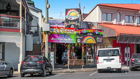 Shop & Retail commercial property for lease at 71 Jonson Street Byron Bay NSW 2481