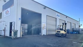 Factory, Warehouse & Industrial commercial property for lease at 12 Wrightville Street Cobar NSW 2835