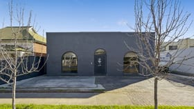 Medical / Consulting commercial property for lease at 25 Holland Street Thebarton SA 5031