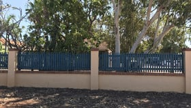 Showrooms / Bulky Goods commercial property for lease at 13 Clementson Street Broome WA 6725