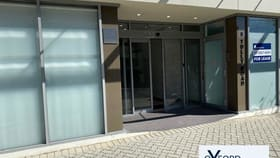 Shop & Retail commercial property for lease at 10/5 Tully  Road East Perth WA 6004