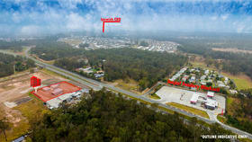 Factory, Warehouse & Industrial commercial property for lease at 1367 Warrego Highway Pine Mountain QLD 4306