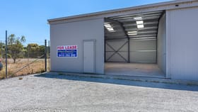 Factory, Warehouse & Industrial commercial property for lease at 8A/230 Chester Pass Road Walmsley WA 6330