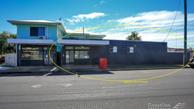 Medical / Consulting commercial property for lease at Shop 2/39 Hurst Street Walkervale QLD 4670