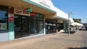 Shop & Retail commercial property for lease at 2/30 Canton Beach Road Toukley NSW 2263