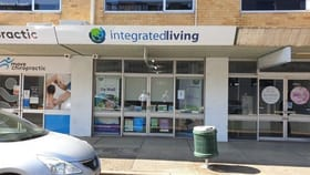 Shop & Retail commercial property for lease at Tamworth NSW 2340