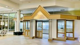 Shop & Retail commercial property for lease at Shop 3 Sheraton Grand Mirage, Port Douglas Road Port Douglas QLD 4877
