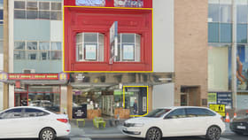Medical / Consulting commercial property for lease at 93a Liverpool Street Hobart TAS 7000