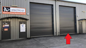 Factory, Warehouse & Industrial commercial property for lease at Unit 6, 14 Industrial Drive Coffs Harbour NSW 2450