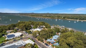 Shop & Retail commercial property for lease at 36-38 Southsea Terrace Macleay Island QLD 4184