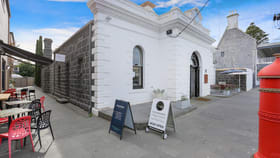Hotel, Motel, Pub & Leisure commercial property for lease at 20 Bank Street Port Fairy VIC 3284
