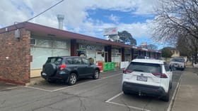 Offices commercial property for lease at 28 Reid Avenue Tranmere SA 5073