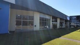 Showrooms / Bulky Goods commercial property for lease at 2/175 Lake Road Port Macquarie NSW 2444
