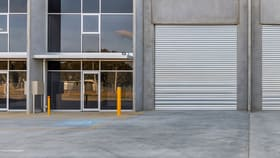 Factory, Warehouse & Industrial commercial property for lease at 13B Trantara Court East Bendigo VIC 3550