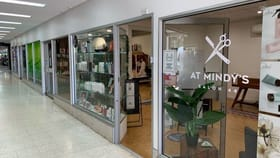 Shop & Retail commercial property for lease at Suite 2-2A/33 Harbour Drive Coffs Harbour NSW 2450