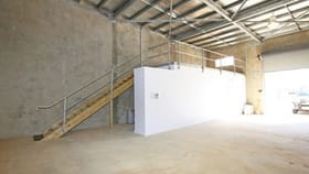 Factory, Warehouse & Industrial commercial property for lease at 8/37 Steel Loop Wedgefield WA 6721