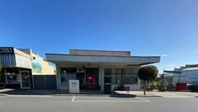 Offices commercial property for lease at 17-19 Rutherglen Rd Newborough VIC 3825