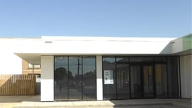 Offices commercial property for lease at 4/840 Fifteenth Street Mildura VIC 3500