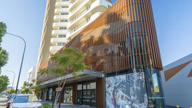 Shop & Retail commercial property for lease at G01/118 Goodwood Parade Burswood WA 6100