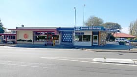 Offices commercial property for lease at 1B Elizabeth Street Tanunda SA 5352