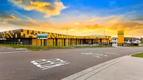 Factory, Warehouse & Industrial commercial property for lease at 2 London Drive Wyong NSW 2259