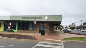 Offices commercial property for lease at 1/38 Indi  Avenue Red Cliffs VIC 3496