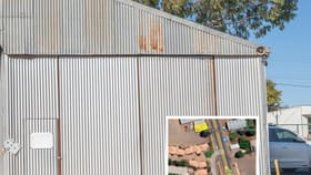 Factory, Warehouse & Industrial commercial property for lease at Part of 11 Silver City  Highway Buronga NSW 2739