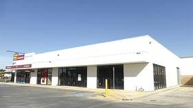 Offices commercial property for lease at 2/840 Fifteenth Street Mildura VIC 3500