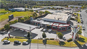 Hotel, Motel, Pub & Leisure commercial property for lease at 2 Elysium Road Carrara QLD 4211