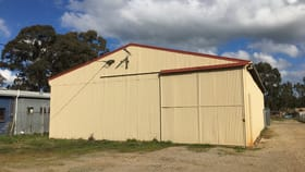 Factory, Warehouse & Industrial commercial property for lease at 126 Wimble Street Seymour VIC 3660