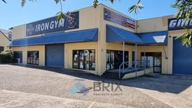 Factory, Warehouse & Industrial commercial property for lease at 7/185-187 Airds Road Leumeah NSW 2560