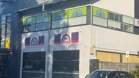 Offices commercial property for lease at G2.3/5-21 Carter Road Menai NSW 2234