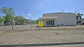 Factory, Warehouse & Industrial commercial property for lease at 2 Frank Court Berrimah NT 0828