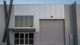 Factory, Warehouse & Industrial commercial property for lease at 24A Trantara Court East Bendigo VIC 3550
